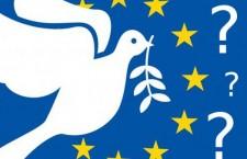 Prix Nobel de la Paix : De Mère Térésa à Van Rompuy, il n'y a qu'un pas !