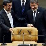 Un carré triangulaire pour se désengager de la Syrie