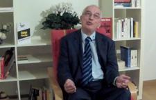 KRIZ : d'une crise à l'autre, entretien avec Philippe Jumel