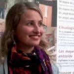 Interview de Caroline, des Amanins