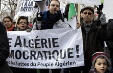 Réhabilitation de l'État algérien : ils disent quintessence, je dis déliquescence.