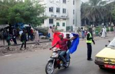 La France au « secours » du Mali : « Tiens voilà du Boudin ! »