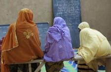 """Femmes du Mali : Disons """"NON !"""" à la guerre par procuration"""
