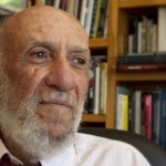 Polémique Richard Falk / Richard Prasquier : Qui est le juif haineux ?