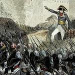 Napoléon Bonaparte, défenseur de l'Etat juif ? Hoax !