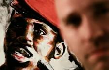 """Interview de Jahill, auteur du morceau """"Sankara"""""""