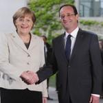 Alerte info – La France sort de l'Union européenne !