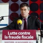 Cahuzac : les juges veulent étendre leur enquête à d'éventuels autres évadés fiscaux (Romandie)