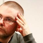 Europe Israël : Une alliance contre-nature – Rencontre avec David Cronin