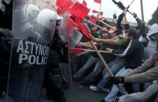 Du feu qui consume les peuples européens (2/6) : Grèce et Portugal