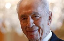 Visite de Shimon Peres : la SNCF ne veut pas de noirs et d'arabes…