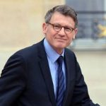 La «morale laïque» sera enseignée du CP à la terminale (Le Monde)