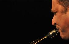 Gilad Atzmon en concert au Sunset Sunside les 24 et 25 avril