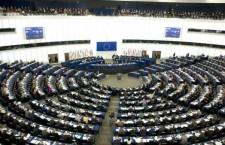 Démocratie Réelle – Devenez député européen, adoptez le «système D» !
