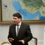Le Premier ministre syrien échappe à un attentat à Damas (Romandie)