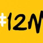 #12M : Journée mondiale d'action (12 mai 2013)