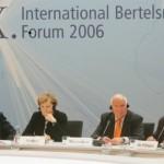 Bertelsmann s'attend à «croître nettement» en 2013 après un solide 1er trimestre (Romandie)