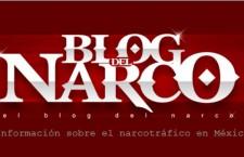 Mexique : Blog del narco
