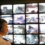 Vidéosurveillance, panoptique et gentrification : en route vers le meilleur des mondes ?
