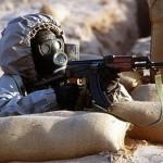 Syrie – Armes chimiques : le journal LeMonde atteint du syndrome du «deux poids, deux mesures»