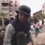 Syrie : Les rebelles tirent sur des réfugiés palestiniens (Investig'Action)