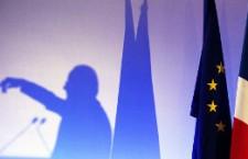 Bruxelles adresse à Paris la liste des six réformes à mener (Le Monde)