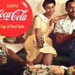 Soudan : quand Pepsi et Coca s'intéressent à la politique soudanaise (Courrier International)