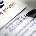 France : le chômage grimpe à 10,4% en métropole, record depuis 1998 (Romandie)