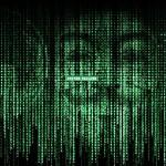 États-Unis – Cyber surveillance : la source des fuites a travaillé à Genève pour la CIA (Romandie)