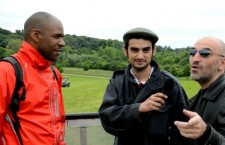 Jour 4 et conclusion : Bilderberg 2013 – Watford, Angleterre