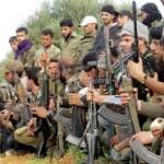 Ces jeunes qui partent en Syrie : que pouvons-nous faire ? (25 juin 2013)