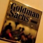 Goldman Sachs impliqué dans le business lié à la prostitution de mineurs