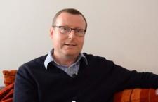 Pierre Hillard encourage le Cercle des Volontaires et Info-libre pour leur reportage au Bilderberg