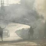 Le Liban au bord de l'embrasement : le prix que les grandes puissances feront payer aux peuples insoumis