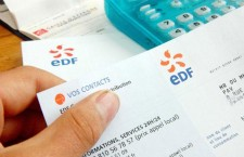 GreenPeace : choisissez votre facture d'électricité du futur (29 juin 2013)