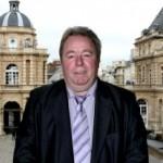 Jean-Claude Danglot au M'PEP : une adhésion significative