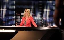 Le gouvernement grec ferme brutalement sa télévision publique (Le Monde)