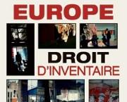 Europe, droit d'inventaire, avec Anne-Cécile Robert (du 13 au 27 juin 2013)
