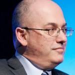 Poursuites engagées contre Steve Cohen, une star de Wall Street (Romandie)