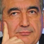 La Syrie ne croit pas à une intervention US (Ria Novosti)