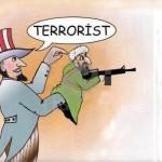 L'armée américaine accepte des sous-traitants liés aux talibans (Romandie)