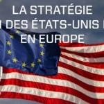 """""""La stratégie des Etats-Unis en Europe"""", conférence de François Asselineau à Saint-Gratien (4 juillet 2013)"""