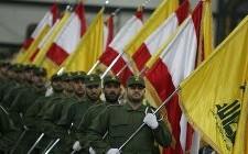 L'UE place l'aile militaire du Hezbollah sur la liste des organisations terroristes (Le Monde)