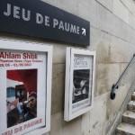 En France, l'Art menacé de censure par des associations sionistes