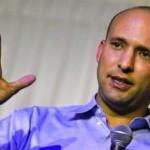 Naftali Bennett : «J'ai tué beaucoup d'Arabes dans ma vie. Et il n'y a aucun problème avec ça» (Huffington Post)