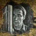 Mort du hacker Barnaby Jack à l'âge de 35 ans (Le Monde)