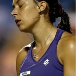 Bartoli : l'OP mate le sexisme à Wimbledon (Agoravox)