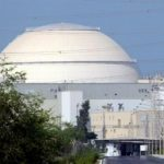 Un agent du Mossad affirme avoir participé à la construction d'une centrale nucléaire iranienne en 1974 (Slate)