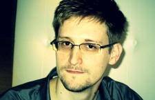 Déclaration complète d'Edward Snowden à Moscou, le 12 juillet (developpez.com)