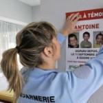 France : Les disparitions d'enfants en « constante hausse » (20 minutes)